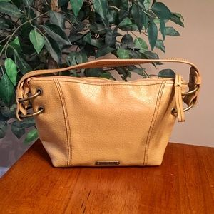 Unlisted Purse